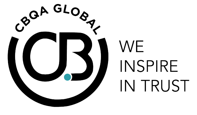 CBQA GLOBAL Certificate Validation