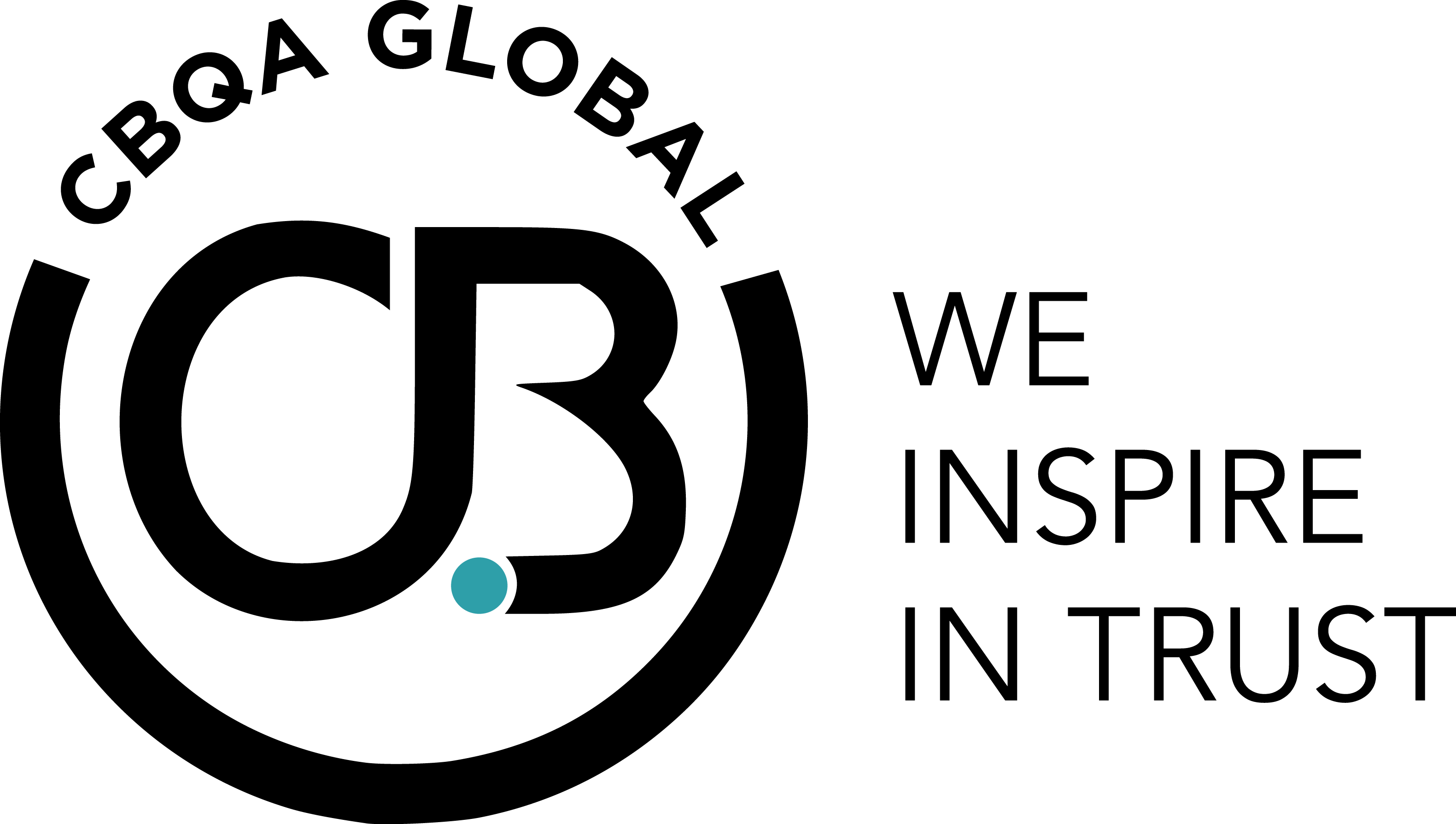 CBQA Global Certification